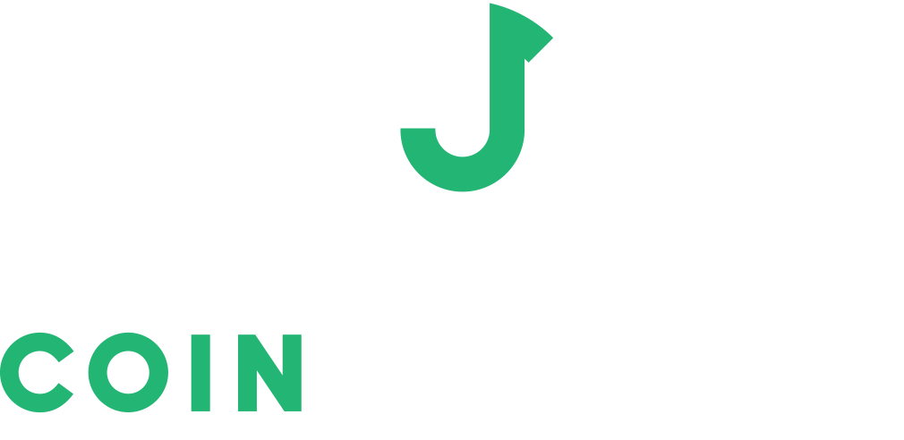 CoinJunction